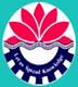 Sarojini Institute of Technology - [SIT], Krishna logo