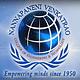 Nannapaneni Venkat Rao College of Engineering and Technology - [NVRCET]