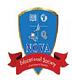 Nova Institute of Technology - [NITE], Eluru logo