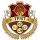 Thandra Paparaya Institute of Science and Technology - [TPIST], Vizianagaram logo