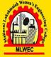 Malineni Lakshmaiah Womens Engineering College, Prakasam logo