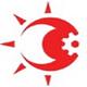 Sasi Institute of Technology & Engineering - [SITE], Tadepalligudem logo
