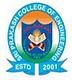 Sri Prakash College of Engineering, East Godavari logo