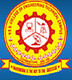 VSB College of Engineering Technical Campus, Coimbatore logo