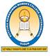 Duvvuru Ramanamma Women's College - [DRW], Guduru logo