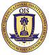QIS Institute of Technology - [QISIT], Prakasam logo