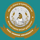 YSR Engineering College