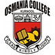 Osmania College, Kurnool logo
