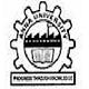 Pallava Raja College of Engineering  - [PRCE], Kanchipuram logo