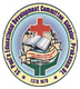 St. Paul's College of Education, Prakasam logo