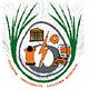 Arulmurugan College of Engineering - [ACE]