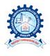 Renganayagi Varatharaj College of Engineering - [RVCE], Virudhunagar logo