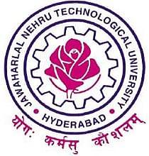JNTU Hyderabad Admission 2019 - Entrance Test, Eligibility