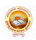 Govt Degree College Women, Srikakulam logo