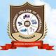 Government College of Engineering  - [GCES] Srirangam