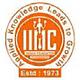 Indian Institute of Management and Commerce - [IIMC], Hyderabad logo