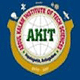 AbdulKalam Institute of Technological Sciences - [AKIT], Khammam logo