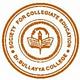 Dr. Lankapalli Bullayya College, Visakhapatnam logo