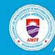 Academy of Management and Information Technology - [AMIT], Bhubaneswar logo