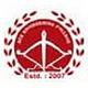 ACE Engineering College - [ACEEC], Hyderabad logo