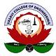Vasavi College of Engineering - [VCE], Hyderabad logo
