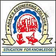 Adam's Engineering College - [ADAM], Khammam logo