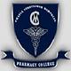 CVM College of Pharmacy