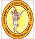 Annamacharya Institute of Technology and Science - [AITS], Kadapa logo