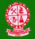 IMT Pharmacy College, Bhubaneswar logo