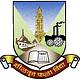 Mumbai University - [MU]