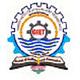 Gandhi Institute of Excellent Technocrats - [GIET], Bhubaneswar logo