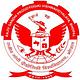 Rajiv Gandhi Proudyogiki Vishwavidyalaya - [RGPV], Bhopal logo
