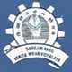 Sarojini Naidu Vanita Mahavidyalaya - [SNVMV]