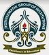 Jyothishmathi Institute of Technology and Science - [JITS], Karim Nagar logo