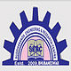 Suddhananda Engineering and Research Centre - [SERC], Bhubaneswar logo