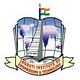 Jagruti Institute of Engineering and Technology - [JIET], Rangareddi logo