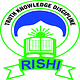 Rishi M.S Institute of Engineering & Technology for Women - [RITW], Hyderabad logo