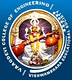 Vaagdevi College of Engineering, Warangal logo