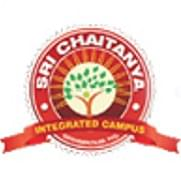 Sri Chaitanya Technical Campus, Rangareddi - Images, Photos, Videos