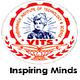 Vivekananda Institute of Technology & Science - [VITS], Karim Nagar logo