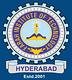 Farah Institute of Technology, Hyderabad logo