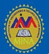 Mina Institute of Engineering and Technology for Women, Nalgonda logo