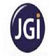 School of Engineering and Technology, Jain University - [SET Jain University], Bangalore logo