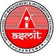 Arya School of Management and Information Technology - [ASMIT], Bhubaneswar logo