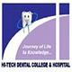 Hi-Tech Dental College and Hospital