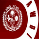 Asian Workers Development Institute - [AWDI]