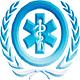 Murshidabad Medical College & Hospital, Murshidabad logo