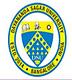Dayananda Sagar University - [DSU], Bangalore logo