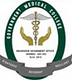 Government Medical College Omandurar - [GMC], Chennai logo