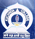 Kuchinda College, Kuchinda logo